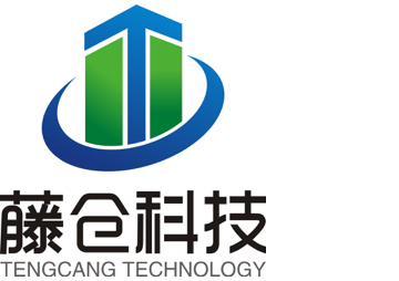 Hubei Tengcang Building Materials Technology Co., Ltd